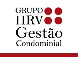 GRUPO HRV GESTÃO CONDOMINIAL